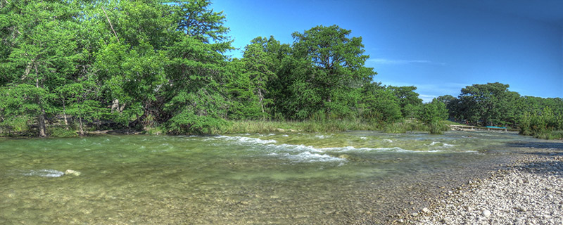 Magers River Camp Phone: (830) 232 5205 P.O. Box 225, Concan, TX 78838.  Email: Magersrivercamp@hotmail.com
